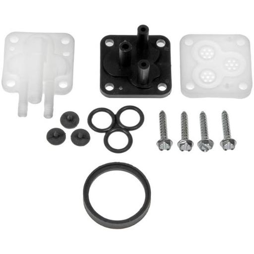 Dorman 54000 Washer Pump Repair Kit
