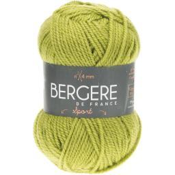 Bergere De France Sport Yarn Armoise