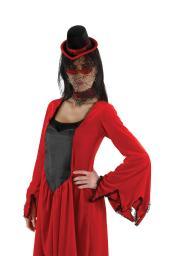 Vampiress Kit Standard ELX1033