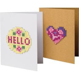 greeting-card-fronts-punched-for-cross-stitch-4-75-x3-5-6-pkg-3w4eftoe1xizptj7