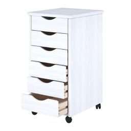 adeptus-usa-10018-8-x-11-in-6-drawer-roll-cart-white-adcuwybmxfacscg9