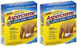 aspercreme-lidocaine-patch-maximum-strength-2-box-pack-dn9qfbdunj65y83o