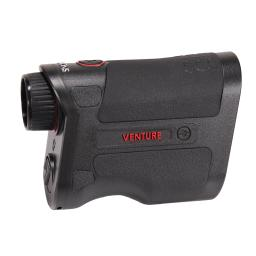 Simmons svl620b simmons svl620b venture 6x20, laser rangefinders,volt 600