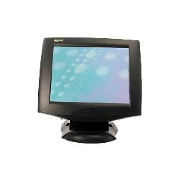 3m-touch-screen-m1500ss-usb-m1500ss-15in-sct-touch-lcd-blk-hejgapenhvgjevxg