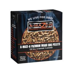 a-maze-n-8592107-2-lbs-apple-wood-pellets-a5632ba4a402c432