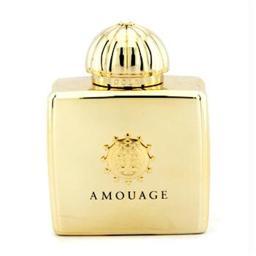 amouage-14273922206-gold-eau-de-parfum-spray-100ml-3-4oz-cbjmyjfwsbfhz0dt