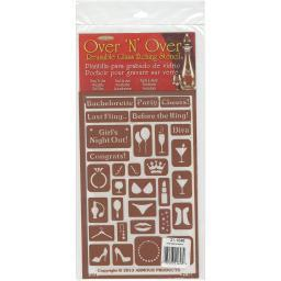 over-n-over-reusable-stencils-5-x8-bachelorette-party-8q4jebr6nhdl8f2n