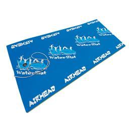 Airhead watermat roll 'n go 11
