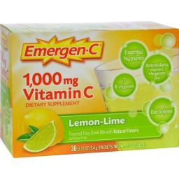 alacer-hg0351056-1000-mg-emergen-c-vitamin-c-fizzy-drink-mix-lemon-lime-30-packet-nakpkz6r4qrzasnc