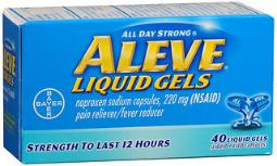 aleve-pain-and-fever-reducer-liquid-gels-40-ct-pack-of-4-q2qyp2sho3exjkfm