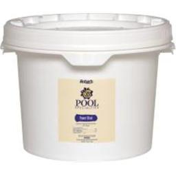 advantis-technologies-879050-robarb-calcium-hypochlorite-90-lb-drum-7cd8e70f3b3a1311