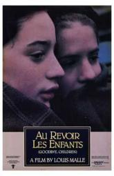 Au Revoir Les Enfants Movie Poster (11 x 17) MOV209577