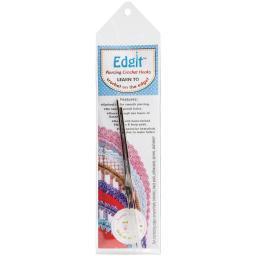 edgit-piercing-crochet-hooks-hgyndlohnodp2kqm
