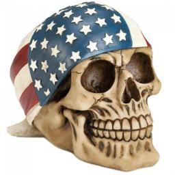aewholesale-10017677-skull-with-american-flag-bandana-dacc33a051a0b668