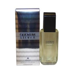 antonio-puig-m-2321-quorum-silver-3-4-oz-edt-cologne-spray-mkn0bb4mkn2s0xyo
