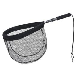 adamsbuilt-abexrtn15-rubberized-extendable-trout-net-15-in-61nbsyxksrr4gd9z
