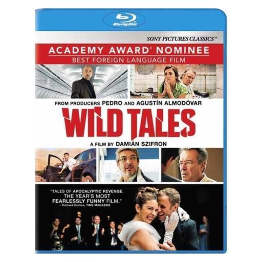 Wild tales (blu-ray/ws 1.85/latin ameri/span/fren-paris/dol dig 5.1) 2ER8WURZQCQ8PPW6