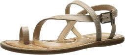 Cordani Women's Yanic Toe Ring Sandal
