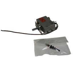 Atwood (57237 Thermostat Kit