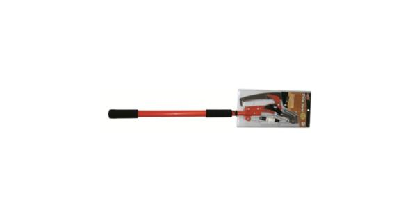 HME Products Extendable Pole Saw