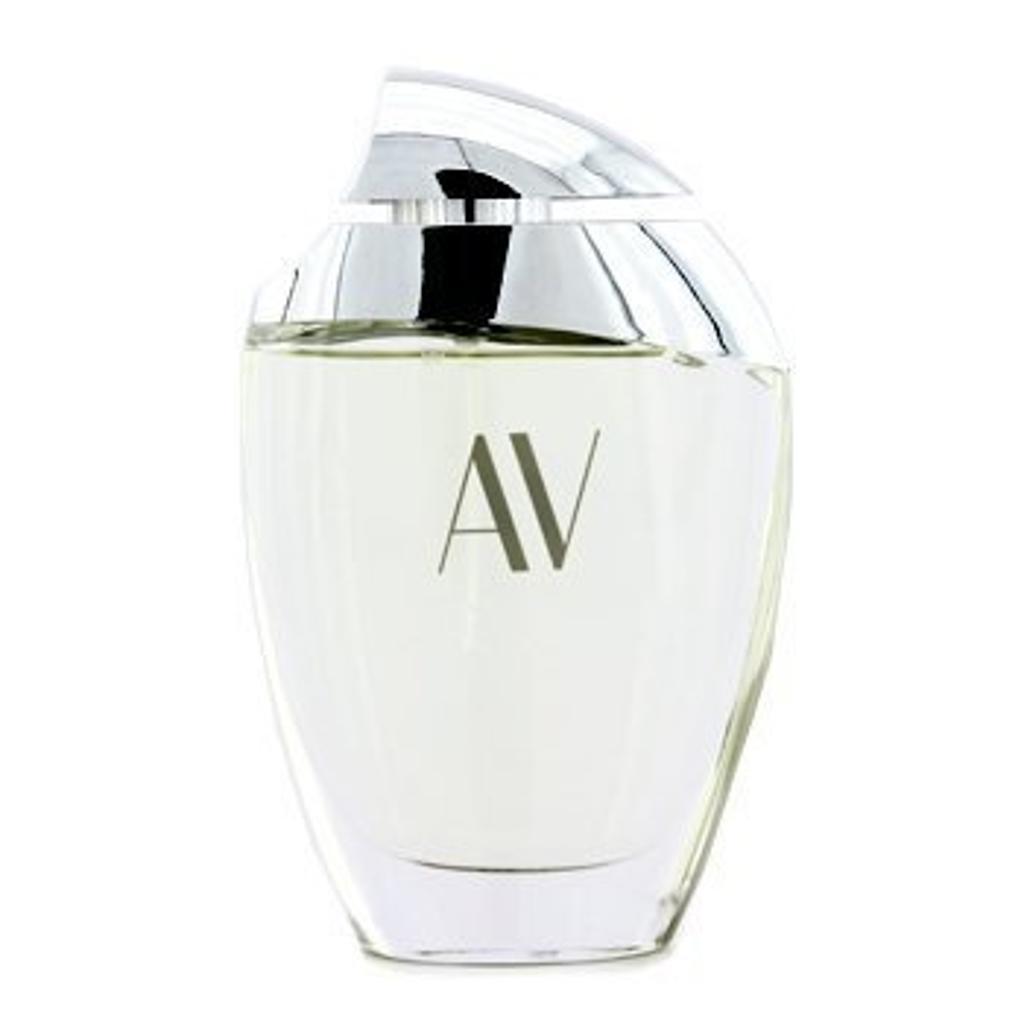 A.V. by Adrienne Vittadini Eau de Parfum Spray 3.0 Oz for women