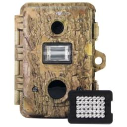 SPYPOINT 8MP Infrared Game Camera