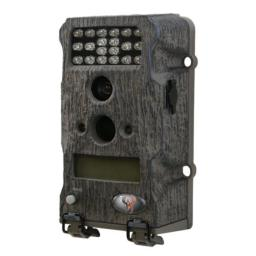 Wildgame Innovations T7i20DE2 Micro T Series 7 Mp Game Camera Bundle