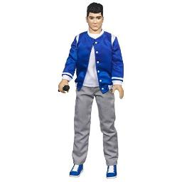 One Direction Spotlight Collection Doll, Zayn, 12 Inch