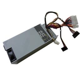 PY22009002 New Chicony CPB09-D220R Computer Power Supply 220 Watt Acer eMachines Gateway