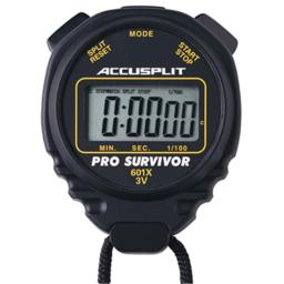 accusplit-a601xbk-pro-survivor-stopwatch-with-black-case-kl6nxahmyygttndt