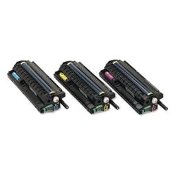 Infoprint Solutions Company 402320 Drum Cartridge  Tri-Color 402320