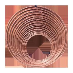 ags-akcnc-350-0-18-in-x-50-ft-nickel-copper-brake-line-tubing-coil-85c2b962f1cc86a8
