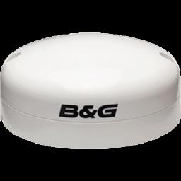 Zg100 Gps Antenna With Compass
