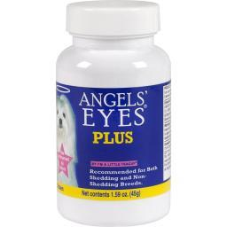 angels-eyes-plus-natural-supplement-for-dogs-45g-chicken-fkynup1hhyqqejuu