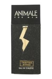 animale-edt-unboxed-for-men-dyetjayu31ow8sby