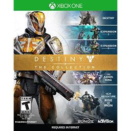 activision-87971-xb1-destiny-collection-pevvaw7tvsjrvq6g