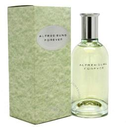 alfred-sung-forever-eau-de-parfum-spray-4-2-oz-new-in-box-p9tuso7xvhcompvg