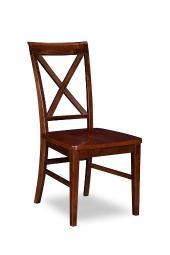 atlantic-lexi-dining-chairs-set-of-2-with-wood-seat-in-walnut-pvmqgjod5lxrpnsg