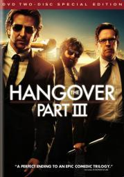 Hangover part 3 (dvd/uv/2 disc/special edition/2s-16x9) D318131D