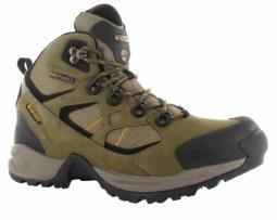Hi-Tec V-Lite Mt. Nevis II WPi Hiking Boot 40602