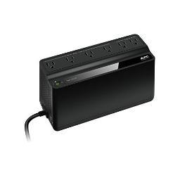 apc-r-be425m-6-outlet-back-ups-tm-network-fnqw2irdidpot37t