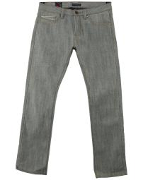 Cult Of Individuality Rebel Straight In Inside Out Jeans Mens Style : 642-14a
