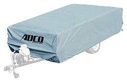 adco-2893-12-1-to-14-polypropylene-fabric-tent-trailer-cover-lthwvprivkflryle