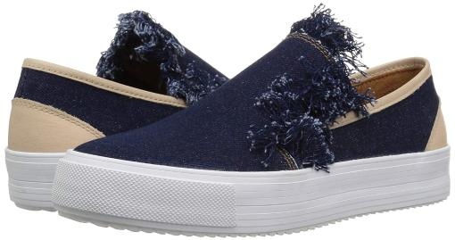 See by Chloé Womens SB30242 Fabric Low Top Slip On Fashion Sneakers See by Chloé Womens SB30242 Fabric Low Top Slip On Fashion Sneakers