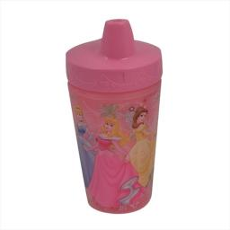 First Years Disney Insulated Sippy Cup, Princess
