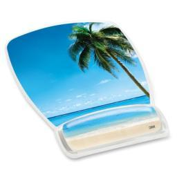 3m-workspace-solutions-mw308bh-mousepad-and-wrist-rest-gel-cgus8j7jzumwi7js
