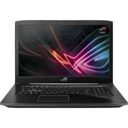 asus-retail-gl703gm-ds74-asus-rog-gl703gm-ds74-gunmetal-weave-rog-scar-edition-17-3in-fhd-1920x1080-mo5ipaapabjnjo2d
