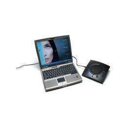 CLEARONE 910-156-200 Chat 150 USB