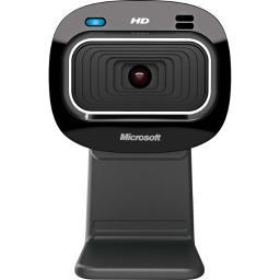 Microsoft T4H-00002 Lifecam Hd-3000 For Business
