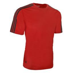 adidas-men-climalite-3-stripes-s-s-t-shirt-8hnvbpfaxyg3lk8v